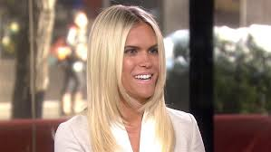 Lauren Scruggs Kennedy: 'Life is awesome' after wedding ...