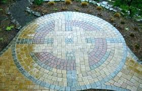 patio paver kits thejory club