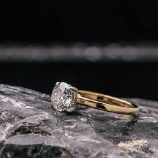 diamond jewellery rings watch repairs