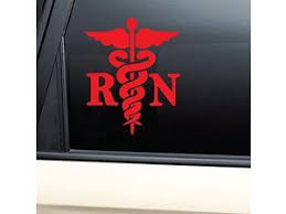 Live Laugh Love Vinyl Decal Laptop Car Truck Bumper Window Sticker Red Newegg Com