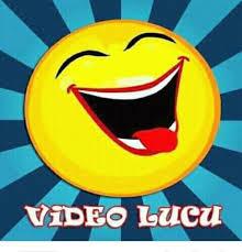 lucu garing home facebook