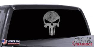 Pin On Punisher