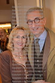 Marcellino Radogna - Fotonotizie per la stampa: Cinzia Tani e ...