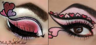 eye makeup looks ideas for s