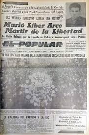 Tranvias.uy - Liber Arce 1968 - 2018