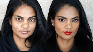 superwoman makeup saubhaya makeup