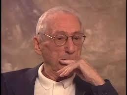 The Writer Speaks: Abraham Polonsky, Part 1 - YouTube