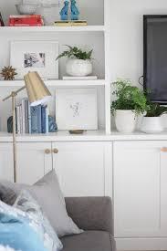Floor Lamp Addition 14 Modern Floor Lamp Ideas Katrina Blair Interior Design Small Home Style Modern Livingkatrina Blair