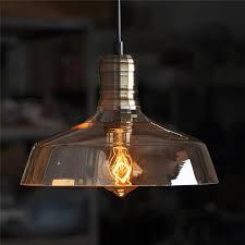 vintage lights veser vtngcf org
