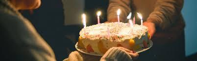 27 creative 70th birthday gift ideas