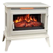 18 best electric fireplace reviews