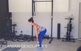 fast fitness burn fat build muscle