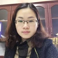 "30+ ""Adela"" profiles | LinkedIn"