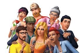 Télécharger Sims gratuit : Les Sims 4 disponibles gratuitement ...