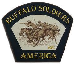 buffalo solrs motorcycle club of america