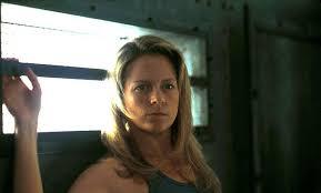 Stephanie Moore – Movies, Bio and Lists on MUBI