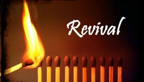What do you mean, 'Pray for revival'? – The FAMiLY LEADER