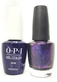 mini opi nail polish in bulk best