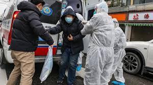 Coronavirus Cina, 106 morti, oltre 4 mila i contagi. Primo caso ...
