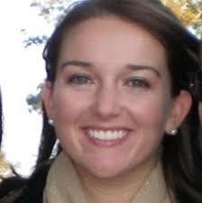 Meredith Owens - Address, Phone Number, Public Records | Radaris