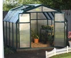 hydroponics garden greenhouse kits