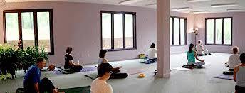 moving mantra yoga studio raleigh
