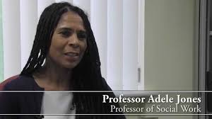 Privatising child protection services is wrong - Professor Adele ...