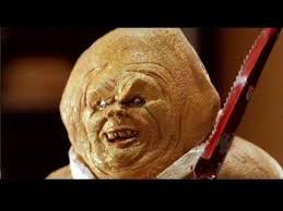 The Gingerdead Man (2005) - IMDb