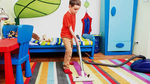 How To Get Your Kids To Clean Their Room Lifesavvy