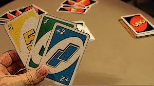 uno rules howstuffworks