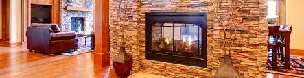 custom fireplaces in utah and idaho
