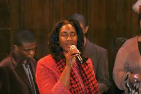 Classic - A Worship Celebration - January 26, 2008 By Wendi Henderson Wyatt  (wendiwyatt) on Myspace
