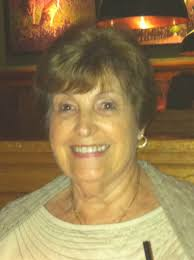 """Obituary for Virginia """"June"""" Johnson 