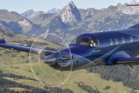 pilatus unveils the pc 12 ngx skies mag