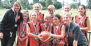 Wildcats take on best at Shepparton – South Gippsland Sentinel-Times