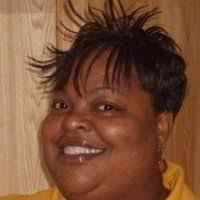 Pearlie Ryan (Mae), 76 - Tupelo, MS Has Court or Arrest Records at  MyLife.com™