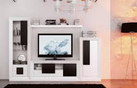 living room creative tv unit designs in