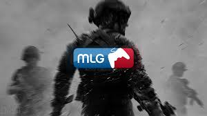 mlg backgrounds free
