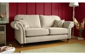 laura ashley style 23 seat sofas