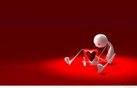 broken heart sad es with pictures
