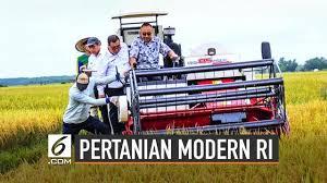 Berita Teknologi Pertanian Hari Ini - Kabar Terbaru Terkini ...