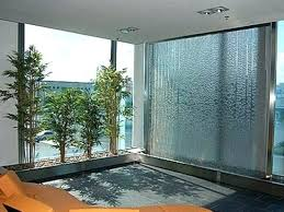 perfect indoor wall water fountains for