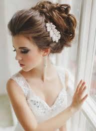 تسريحه عروس اجمل تسريحات فى ليلة العرس كيوت
