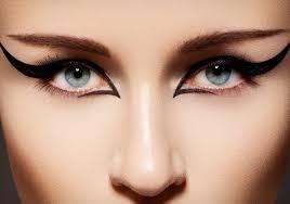 extreme cat eyes beautylish
