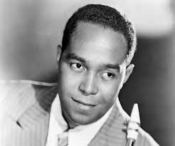 Charlie Parker - Composers, Career, Childhood - Charlie Parker Biography