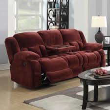 sofas miriam umr157 305 reclining sofa
