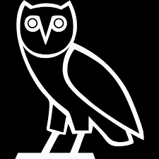 Drake Ovoxo Owl Decal Buy Online In French Guiana At Desertcart