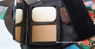 chanel vitalumiere eclat pact makeup