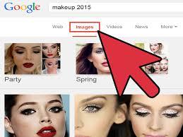 how to become a makeup guru on you
