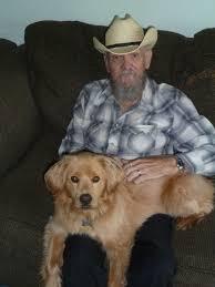 Melvin Patterson Obituary - Lakewood, California | Legacy.com
